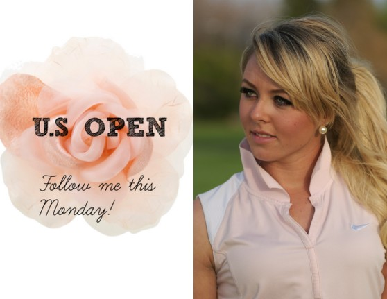 Us open me