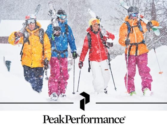 PeakPerformance_01