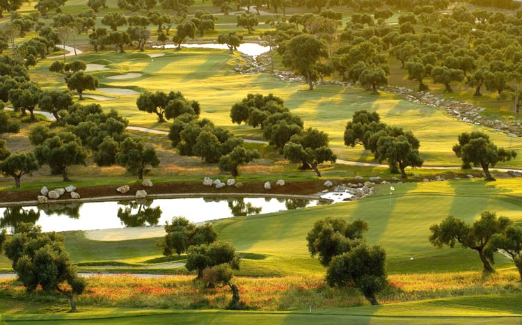 Arcos_Gardens_Golf_and_Country_Estate