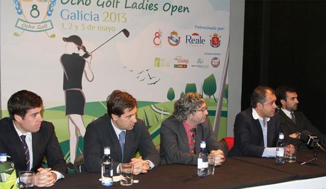 galicia-golf_90_original