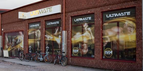 Ultimate_entre1