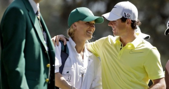 masters-golf-131-630x332